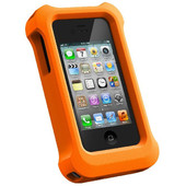 LifeProof Life Jacket Apple iPhone 4/4S