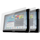Mobilize Screenprotector Samsung Galaxy Tab 2 / Note 10.1