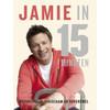 Jamie Oliver in 15 minuten