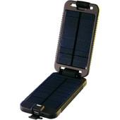 Powertraveller Solarmonkey Adventurer 2500 mAh