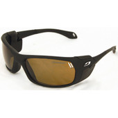 Julbo Bivouak Matt Black Black/Cameleon