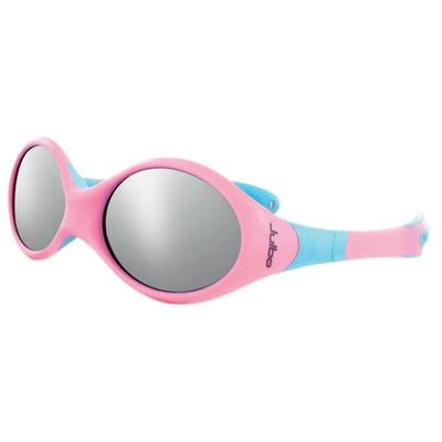 Julbo Looping II Pink/Blue Spectron 4 Baby