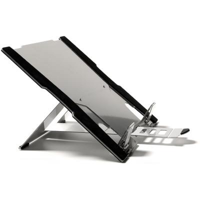 Bakker Elkhuizen FlexTop 270 Laptophouder