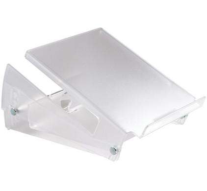 Bakker Elkhuizen Ergo-Top 320 Laptopstandaard