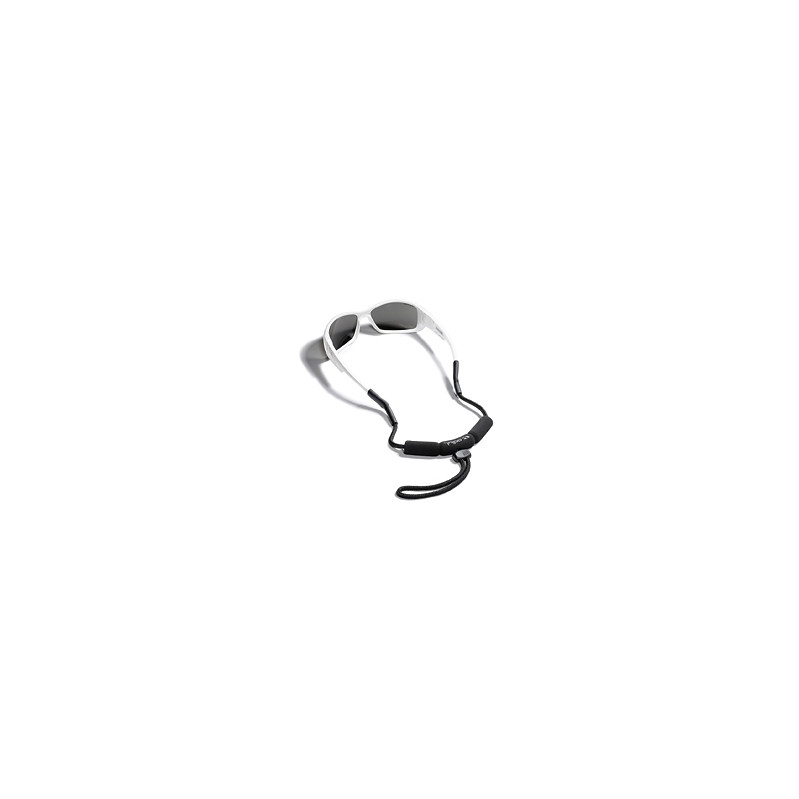 Drijvend Brillenkoord