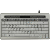 Bakker Elkhuizen S-Board 840 Design QWERTY