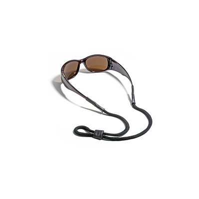 Image of Brillenkoord Stopper 5.5 Zwart