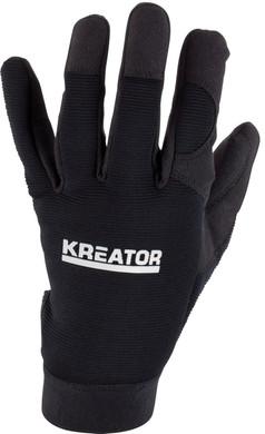 Kreator Werkhandschoenen