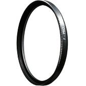 B+W 010 UV-filter 77 E