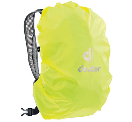 Deuter Raincover Mini Neon 12 - 22L