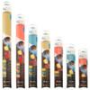 UltraSil Dry Sacks 4L Orange - 3