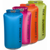 UltraSil Dry Sacks 4L Orange - 2