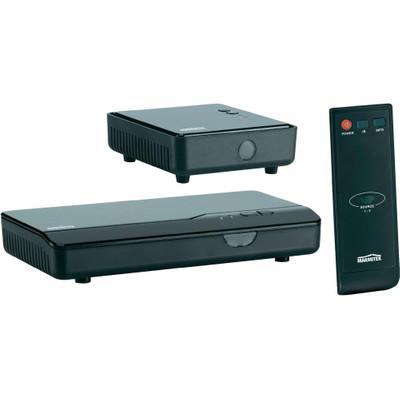 Image of Draadloze HDMI Verlenger - Marmitek