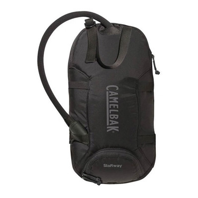 Image of Camelbak STOAWAY 2L Antidote