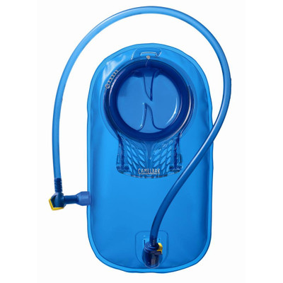 Image of Camelbak Antidote 1.5L