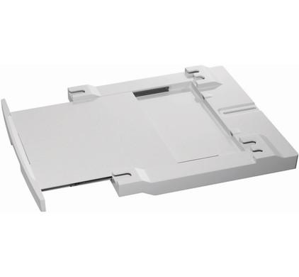 AEG SKP11 Stapelkit met Werkblad