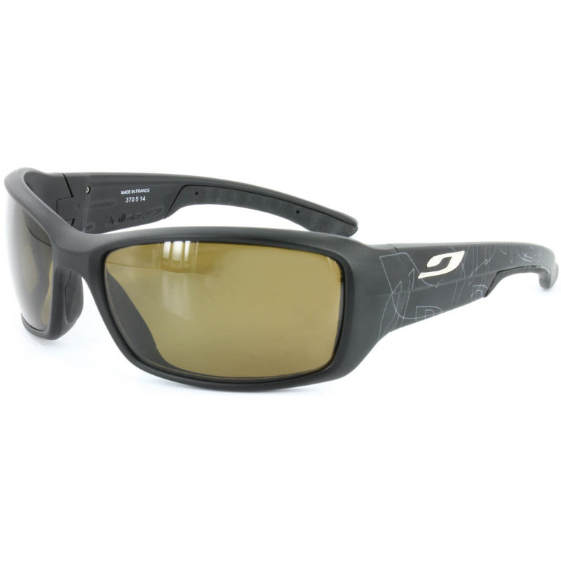 Julbo Run Black Wallpaper/cameleon