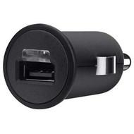 Belkin Autolader USB 2,1A Black