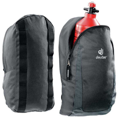 Image of Deuter External Pockets