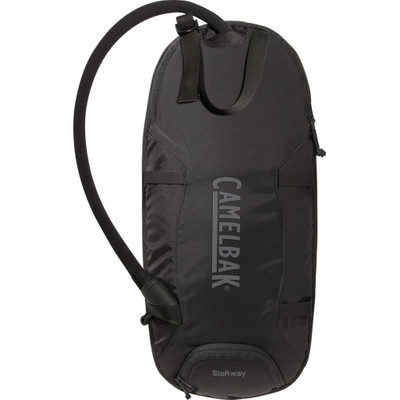 Image of Camelbak STOAWAY 3L Antidote