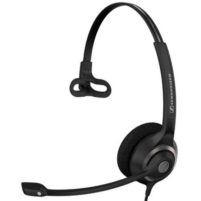 Sennheiser SC 230 Office Headset