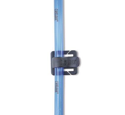 Tube trap flow meter coolblue for Meter trap