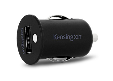 Kensington Powerbolt Car Charger 2,1A