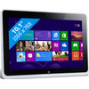 Acer Iconia Tab W510 Azerty + Office - 1