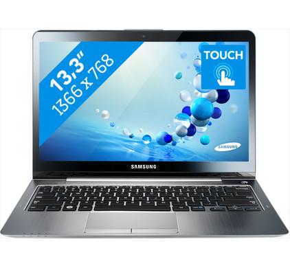 Samsung NP540U3C-A01BE Azerty