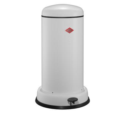 Wesco Baseboy 20 Liter