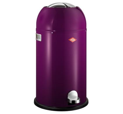 Wesco Kickmaster 33 Liter