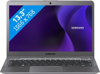 Samsung NP535U3C-A03NL
