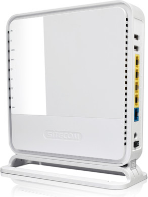 Sitecom WLR-6100
