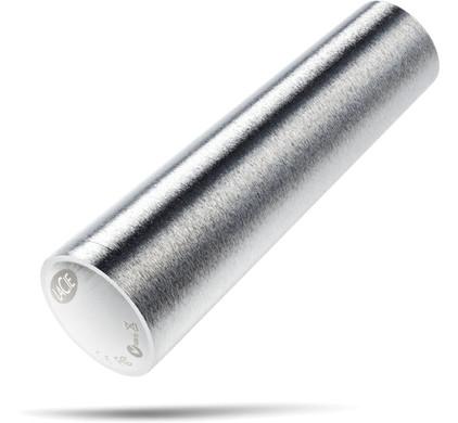 LaCie XtremKey USB 3.0 32 GB