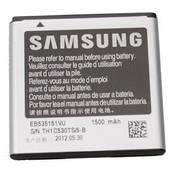 Samsung Galaxy S Advance Accu 1500 mAh