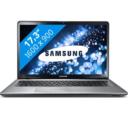 Samsung NP355E7C-S05NL