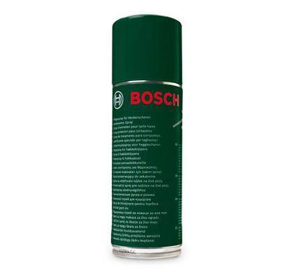 Bosch Onderhoudsspray