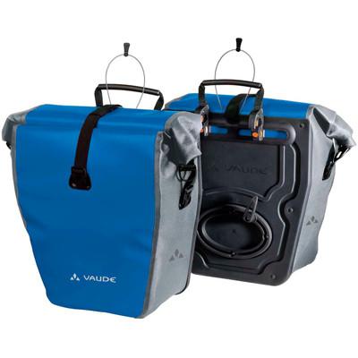 Vaude Aqua Back Blauw (paar)