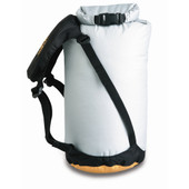 Sea to Summit Event Ademende Compression Dry Sack