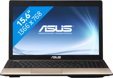 Asus K55A-SX535H