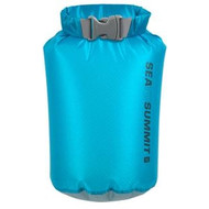 Sea to Summit UltraSil Dry Sacks 13L Blue