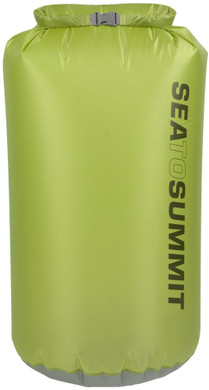 Sea to Summit UltraSil Dry Sacks 20L Green