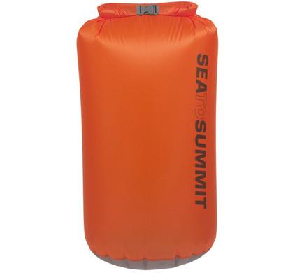 Sea to Summit UltraSil Dry Sacks 4L Orange
