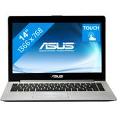Asus VivoBook S451LA-CA105H