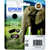 Epson 24 XL Inktcartridge Zwart