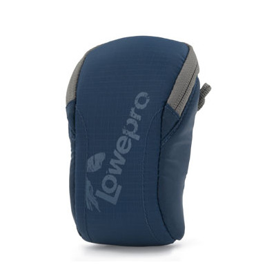 Lowepro Dashpoint 10 Galaxy Blue