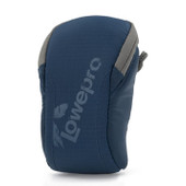 Lowepro Dashpoint 10 Galaxy Blue