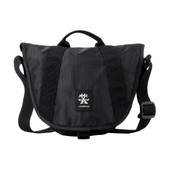 Crumpler Light Delight 2500 Black