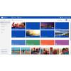 Office 365 Home Premium 1 jaar - 11