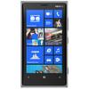 Alle accessoires voor de Nokia Lumia 920 Grijs